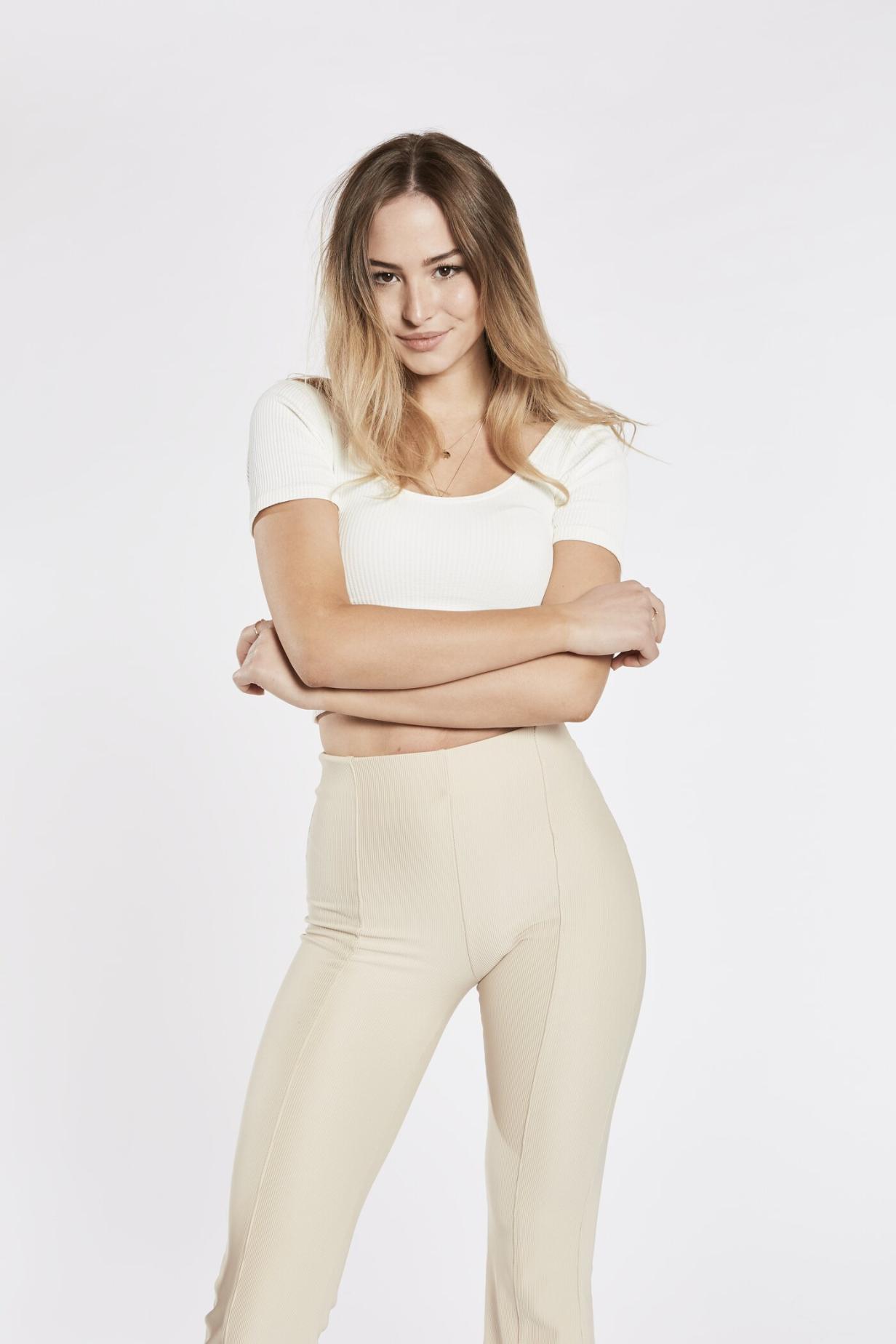 """""""Germany's Next Topmodel""""-Kandidatinnen 2021 stehen fest ..."""