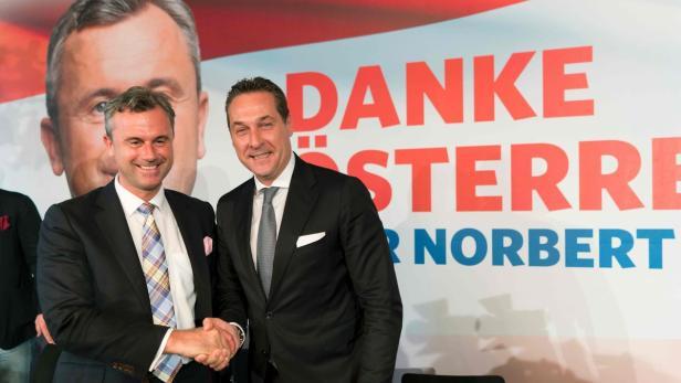 AUSTRIA-ELECTIONS-VOTE