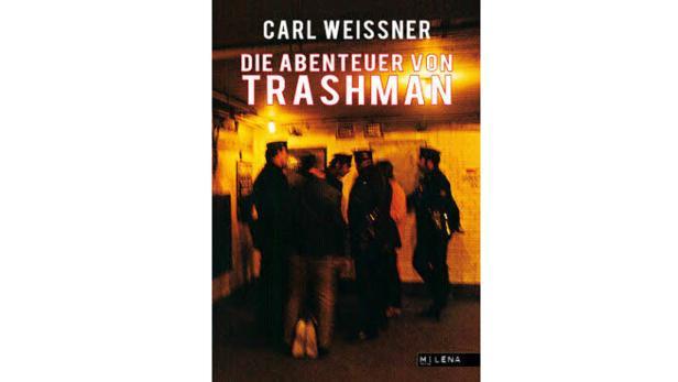 Übersetzte unter anderem Charles Bukowski, Frank Zappa und William Burroughs: Carl Weissner