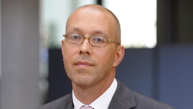 Wer wird neuer EZB-Chefvolkswirt? Paris und Berlin sind sich uneinig.
