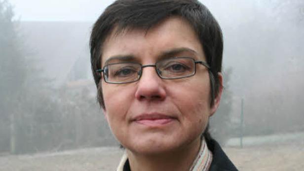 "Madeleine Petrovic lehnt ""Keiler-Methoden"" ab"