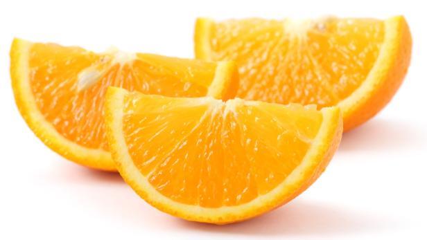 Orange Drei Mobilfunk Krammer Trionow