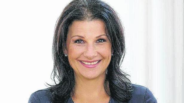 honorarfrei - Manuela Lindlbauer…