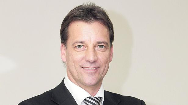 honorarfrei, Personalberater, Markus Brenner…