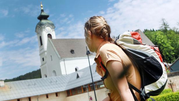 © Mostviertel Tourismus/weinfranz.at