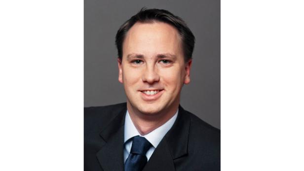 Stefan Maxian: Der Chefanalyst der RCB bleibt zuversichtlich