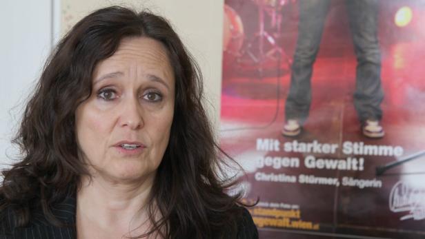 Expertin Andrea Brem: Widersprechende Sorgerechtsentscheidungen