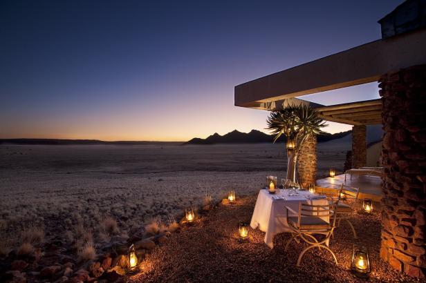 sossusvlei-desert-lodge-activities-dining-28_Credit_Rhino Africa.jpg