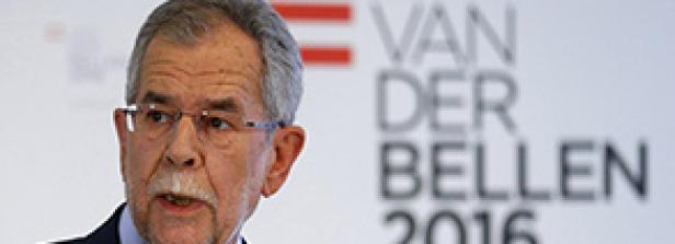 Van-der-Bellen