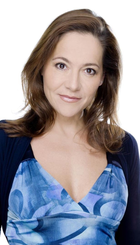 Monica Weinzettl honorarfrei…