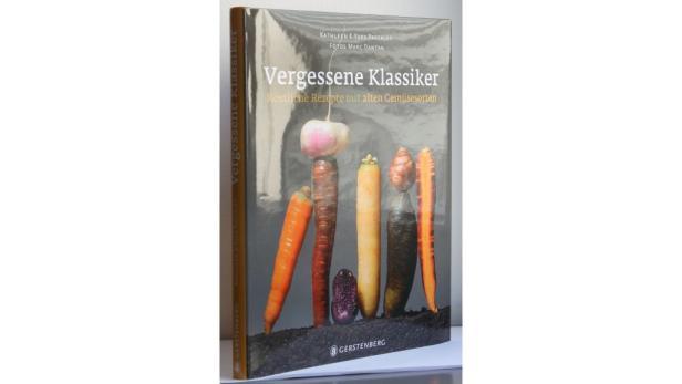 """Yves Paccalet: """"Vergessene Klassiker"""" Übersetzt von Barbara Holle. Gerstenberg Verlag. 30,80 Euro."""