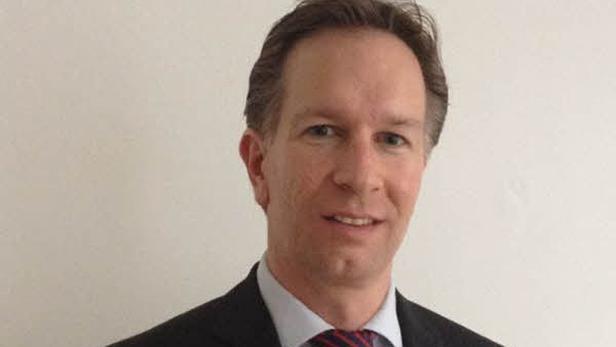 Anwalt Gerersdorfer beantragte Enthaftung von Bogumila W.
