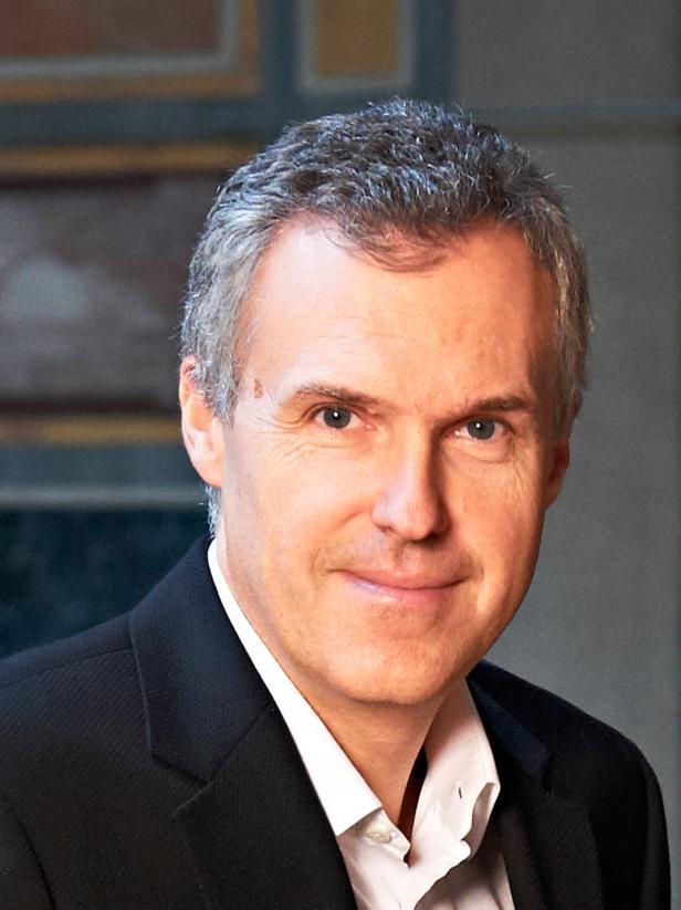 Christoph Thun-Hohenstein weiterhin Direktor des M