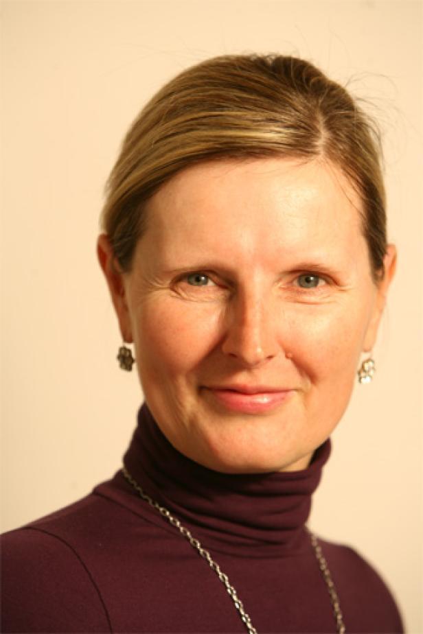 Susanne Lintl war für den KURIER in Cancún.
