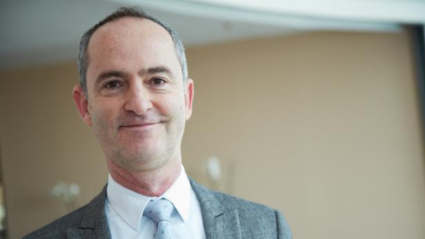 Diabetes - Univ.-Prof. Dr. Thomas Stulnig