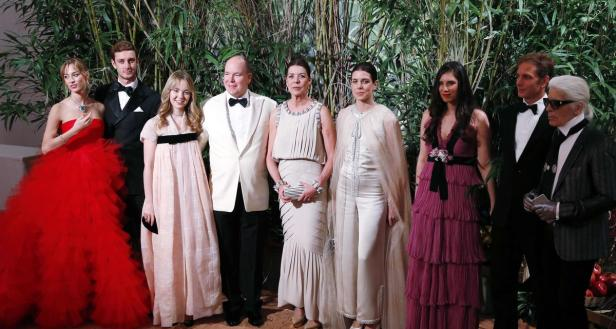 MONACO-ROSE-BALL-PEOPLE