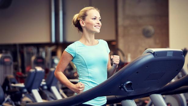 Bildnummer: 75765554  sport, fitness, lifestyle,…