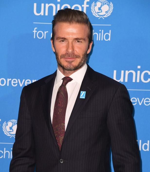 US-DIPLOMACY-UNICEF