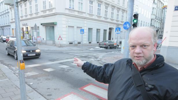 Martin Hoffer (ÖAMTC)