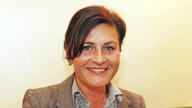 Isabella Leeb