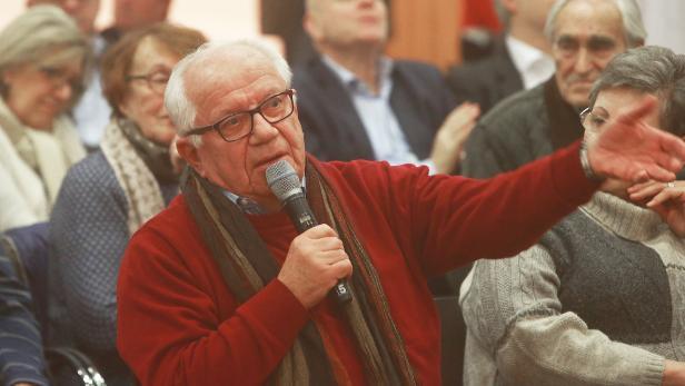 Wolfgang Fieglmüller