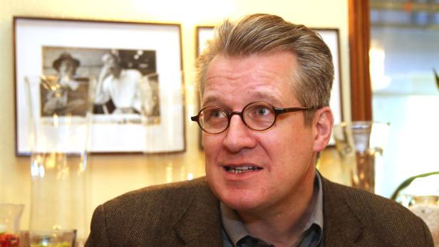 Interview mit dem deutschen Historiker Philipp Blo…