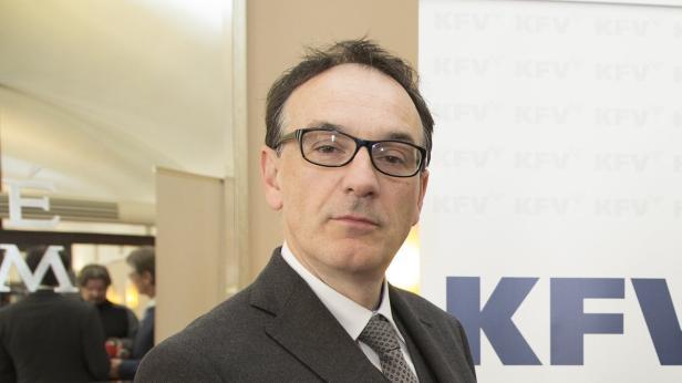 Armin Kaltenegger