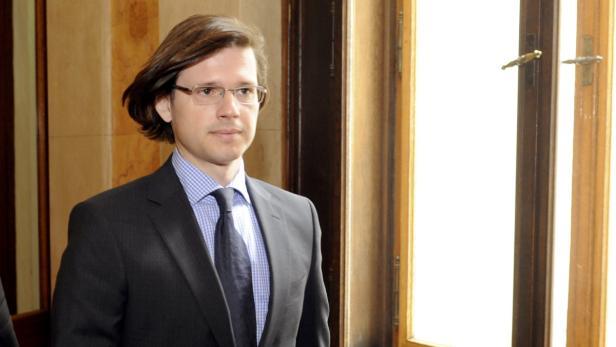 Christoph Ulmer