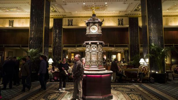 US-ICONIC-WALDORF-ASTORIA-HOTEL-IN-NYC-TO-CLOSE-DO
