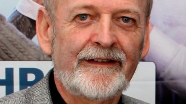 Leichtfried gibt SPÖ-Ämter ab, bleibt Wieselburger Stadtchef
