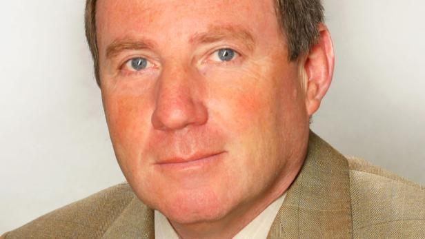 Getötet: Der Bankangestellte und Hobby-Fotograf Gerhard H., 56