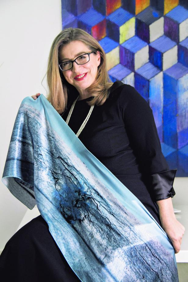 Yountied Cultures, Selma Prodanovic…
