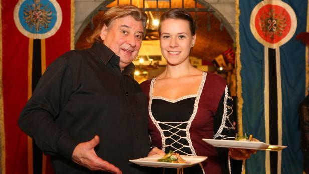 Mollige singles in asperhofen, Sexdating in Tging am Inn