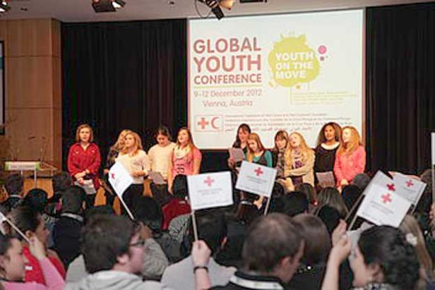 Global Youth Conference