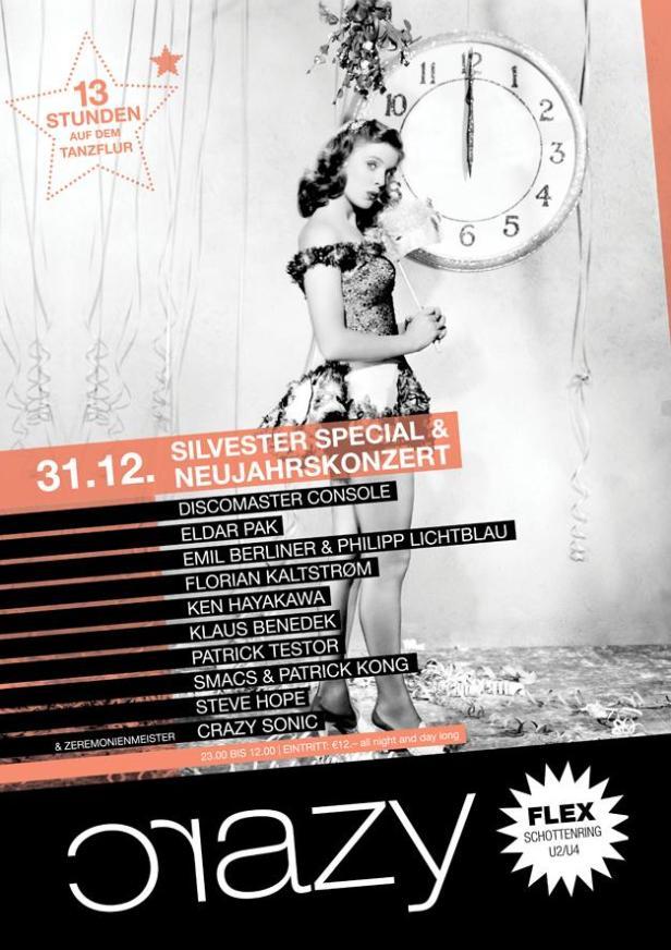 20121231_crazy_silvester_plakat.JPG