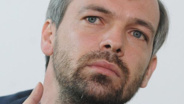 "Parlamentarier Ehrenhauser findet EU-Büros ""sinnlos"""