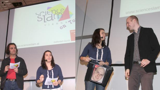 science-slam_best2012