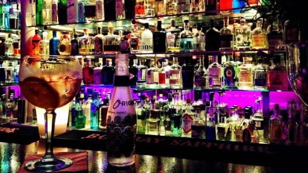 slu bar…