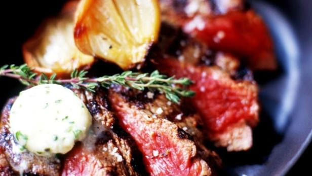 blt steakhouse washington dc…