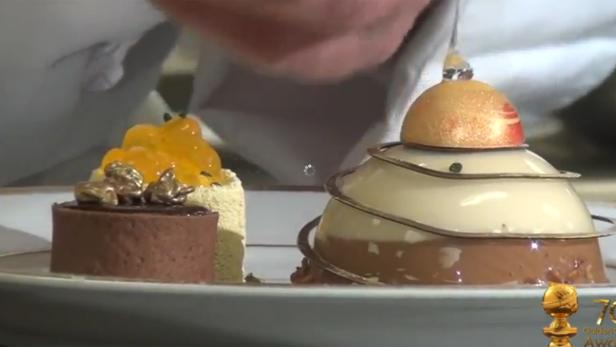 Golden Globe Dessert by yoputube.jpg