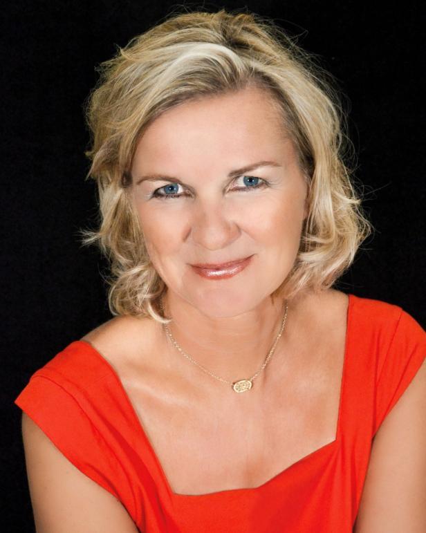 Sie sucht Ihn Lind Kr. Ahrweiler | Single-Frauen kennenlernen
