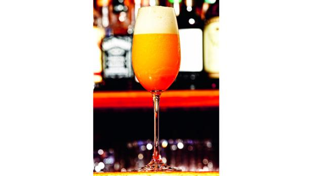 Mango Lassi Champagner.jpg