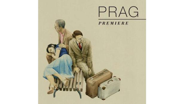 prag_cover.jpg