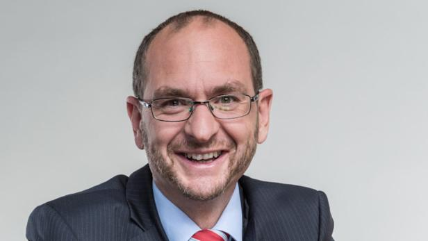 ÖVP-Klubobmann Christoph Fuchs spricht von Abzocke