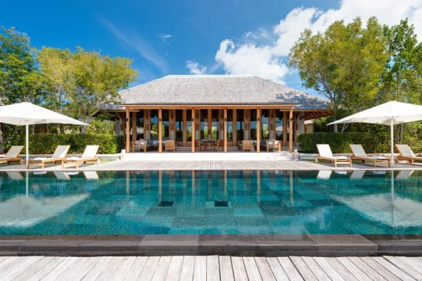 Homeadverts-Sothebys-Turks-Caicos-31.jpg