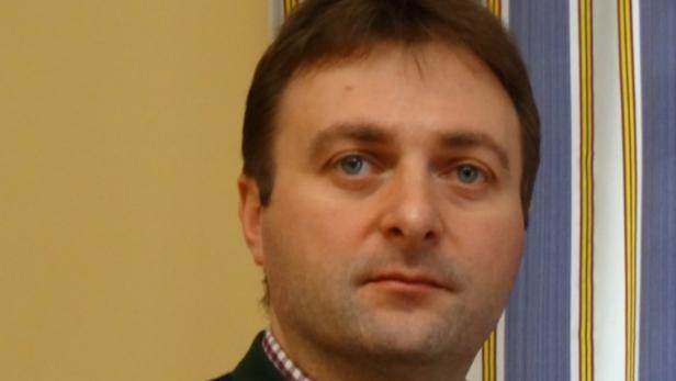 Aufarbeitung aller Fälle: Bürgermeister Eisl