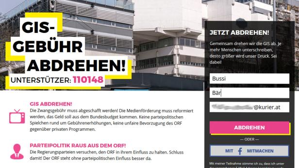 Neos_screenshot.jpg