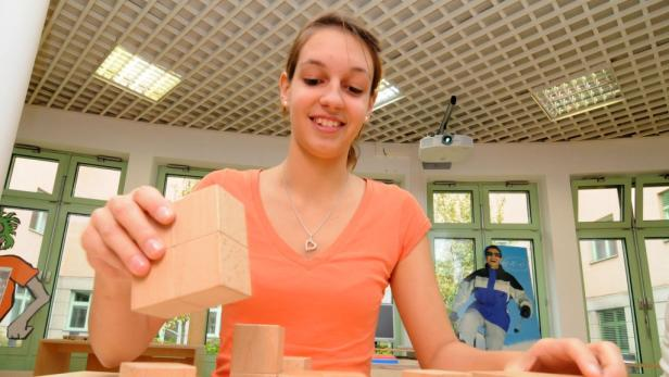 Mathe, Englisch, Deutsch, Chemie: Oberstufenschüler müssen zukünftig jedes Fach positiv abschließen