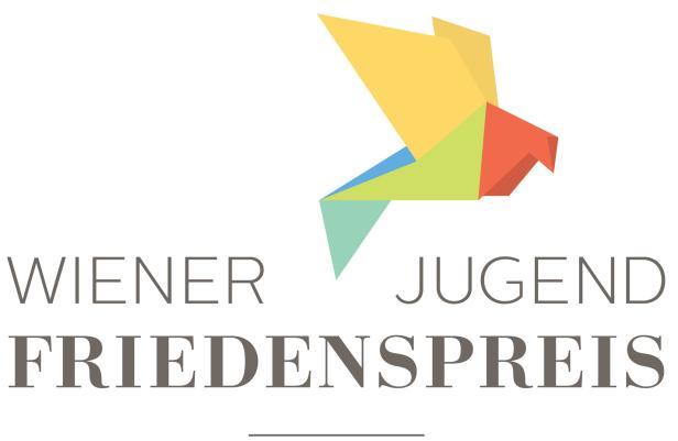 Wiener Kinder- und Jugend-Friedenspreis, JaW-Bäckerei-Lehrlinge