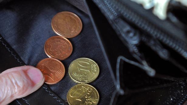 bakterien auf banknoten wie unhygienisch ist geld